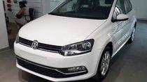 Bán Volkswagen Polo Hatchbach giá tốt nhất, nhiều màu giao ngay toàn quốc, chỉ trả 150tr - 090.364.3659