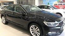 Bán Volkswagen Passat CF giao ngay toàn quốc, giá tốt nhất, trả trước chỉ 400tr - 090.364.3659