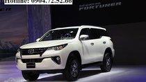 Toyota Vinh - Nghệ An - Hotline: 0904.72.52.66 - Giá xe Fortuner 2019 rẻ nhất Nghệ An