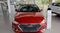 Bán Hyundai Accent 2019 giá rẻ Đà Nẵng