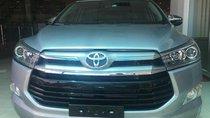 Cần bán Toyota Innova V 2019, màu bạc, bền bỉ, cực sang  0906882329