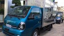 Bán xe tải Thaco Kia 1T4 2018 , xe tải K2700 , xe tải 1T9