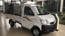 Xe tải 1 tấn Thaco Towner990, giá xe Euro 4, động cơ Suzuki