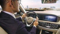 Cách đánh giá lựa chọn xe ô tô trước khi mua bằng cảm giác lái