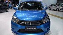 0938340078 - Ô tô giá rẻ chỉ với 99 tr bạn đã có xe Suzuki Celerio nhập khẩu nguyên chiếc