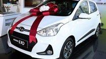 Bán Hyundai Grand i10, khuyến mãi lên đến 50tr đồng - Liên hệ 0907219539, hỗ trợ 24/7