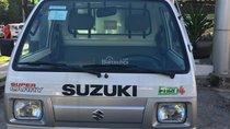 Cần bán Suzuki Carry Truck cửa trượt 490kg -  option hấp dẫn, liên hệ 0906612900