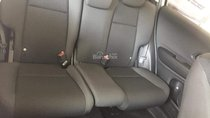 Bán Honda HRV nhập Thái nguyên chiếc, giá 786tr