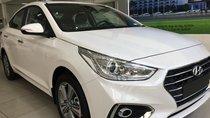 Bán ngay Hyundai Accent 2018 giá tốt toàn quốc