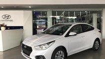 Bán Hyundai Accent 2018 dẫn đầu phân khúc B hạng sang
