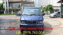 Bán xe tải nhẹ DFSK 900kg, nhập khẩu nguyên chiếc từ Thái Lan