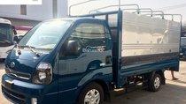 Bán xe tải Kia Thaco tải 1.9 tấn 2018, máy Hyundai D4CB, đủ các loại thùng, hỗ trợ trả góp, thủ tục nhanh