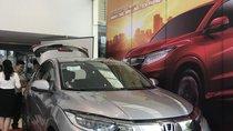 Cần bán Honda HR-V G đời 2019 nhập khẩu nguyên chiếc, giá tốt, LH: 0978776360