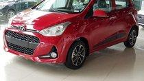 Hyundai Hà Đông hỗ trợ mua xe Hyundai Grand i10-trọn gói chỉ với 100 triệu, xe đủ màu giao ngay trong ngày - LH 0981476777