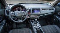 Bán Honda HR-V xe nhập khẩu nguyên chiếc từ Thái Lan giá chỉ từ 786tr. Liên hệ 0969334491 để nhận xe sớm nhất