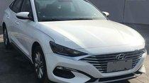 ''Đàn em Elantra'' - Hyundai Lafesta 2018 sắp bán ra thị trường Trung Quốc