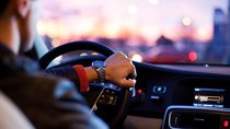 Làm thế nào để lái xe đường dài không mệt mỏi