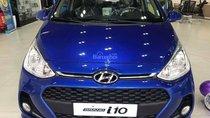 Bán Hyundai Grand I10 chỉ 99 triệu nhận ngay xe với giá ưu đãi. LH: 0931455874