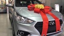 Bán Hyundai Accent, giá ưu đãi, chỉ 140 triệu nhận ngay xe đủ màu. LH 0931455874