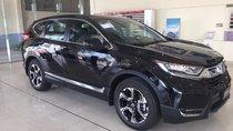 Honda Giải Phóng - Honda CR-V 2018 mới 100%, nhập khẩu nguyên chiếc - Đủ màu, giao ngay, lh 0903.273.696