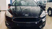 Bán xe Ford Focus 1.5L AT 2018, xe du lịch 5 chỗ, LH ngay: 091.888.9278 để nhận khuyến mãi: BHVC, phim, camera, ghế da