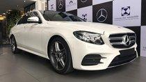 Bán Mercedes-Benz E300 AMG 2019 - Liên hệ đặt xe: 0919 528 520