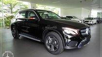 Bán Mercedes Benz GLC 200 NEW- KM ĐẶC BIỆT TRONG THÁNG- XE GIAO NGAY- LH: 0919 528 520