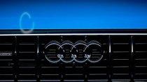 Audi Q3 2019 công bố video teaser, dọn đường cho ngày ra mắt