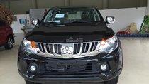 """""""Siêu hot"""" Bán tải Triton xe nhập góp 80% xe, giá rẻ nhất tại Quảng Nam, LH Lê Nguyệt: 0988.799.330"""