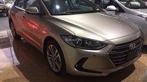 Hyundai Elantra 2.0 AT sản xuất 2019 đủ màu, giá 640 triệu + KM 15 triệu - Liên hệ 091 992 9923