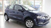 Bán ô tô Volkswagen Polo 2015, giá chỉ 560 triệu