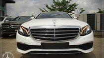 Bán Mercedes-Benz E200 new 2019 - Tnh hoa cộng nghệ - Xe giao ngay