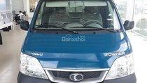 Bán xe tải Thaco Towner 990, 990Kg , Giá tốt, Có Hỗ trợ trả góp, giao xe liền