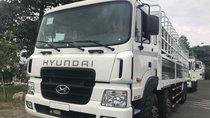 Bán Hyundai HD320 18T đời 2018, xe nhập giao ngay