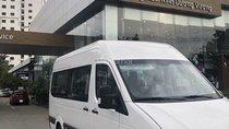 Bán xe Hyundai Solati 2019, giao ngay