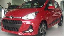 Bán Hyundai Grand I10 Đà Nẵng, hỗ trợ vay vốn lãi suất ưu đãi, thủ tục nhanh gọn. LH: 0935 851446 Hạnh