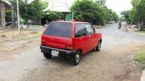Cần bán Mitsubishi Minica đời 1990, màu đỏ, xe nhập, giá 69tr