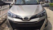 Toyota Vinh - Nghệ An- Hotline: 0904.72.52.66. Đại lý bán xe Vios giá tốt tại Nghệ An