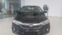 Honda Bắc Ninh bán Honda City 1.5 TOP đủ màu, giao xe ngay - Khuyến mại khủng - LH: 0989.868.202