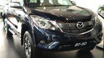 Bán xe Mazda BT 50 Facelift, nhập khẩu nguyên chiếc, chỉ với 150 triệu, liên hệ PTKD 0949.565.468