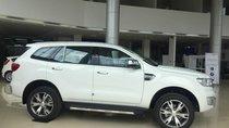 Hà Giang Ford Bán Ford Everest 2.0 Biturbo 2018, nhập khẩu ký chờ _ LH 0974286009 hủy hợp đồng trả lại cọc
