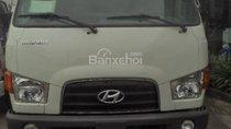 Bán Hyundai Mighty 7T Euro4 đời 2018 giá rẻ