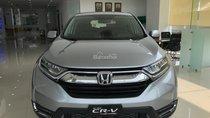 Honda Ô tô Hưng Yên chuyên cung cấp dòng xe Honda CRV, xe giao ngay. Hỗ trợ tối đa cho khách hàng- Lh 0983.458.858