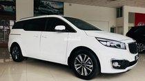 Bán xe Kia Sedona 2019 máy dầu bản tiêu chuẩn - Giá tốt nhất thị trường Đồng Nai - Đủ màu - Hotline 0933.755.485