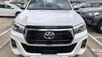 Siêu địa hình bán tải Toyota Hilux. Hotline: 0906422924 Ms. Ly
