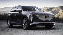 Ưu nhược điểm của Mazda CX-9 2018: Xe tốt nhưng ế 'chỏng chơ' tại Việt Nam