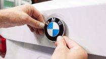 Tránh thuế, BMW X5 sắp được sản xuất thêm tại Thái Lan