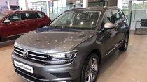 Bán VW Tiguan Allspace SUV 5+2 giá tốt, nhiều màu giao ngay toàn quốc, trả trước chỉ 500tr - 090.364.3659