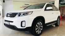 Bán xe Kia Sorento chính hãng 2019 tốt nhất Biên Hòa- Đồng Nai, hỗ trợ vay trả góp 80% giá xe - Hotline 0933.96.88.98