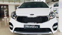 Kia Rondo 2019 chính hãng tại Biên Hoà- Đồng Nai- Hỗ trợ vay 80% giá trị xe - LH: 0933968898